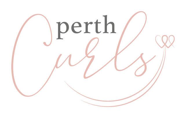 Perth Curls